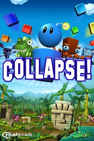 COLLAPSE! v1.10.9