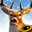 DEER HUNTER 2014 ئش