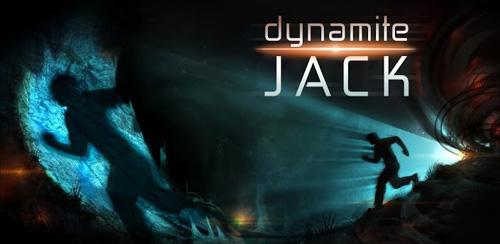 Dynamite Jack v1.0.25