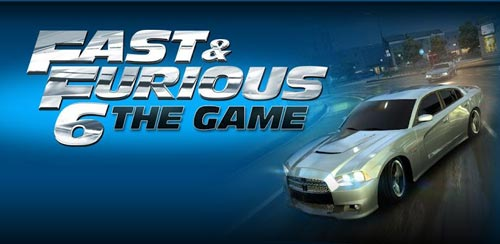 Fast-&-Furious-6---The-Game