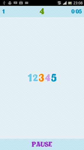 Find the Num v1.2.10
