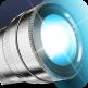 دانلود نرم افزار چراغ قوه FlashLight HD LED Pro v2.00.38
