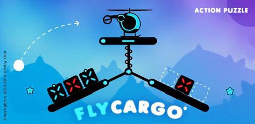 Fly Cargo v2.1.2