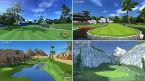 Golf Star™2