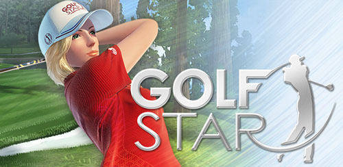 Golf Star™ v7.1.4 + data