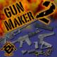 Gun Maker