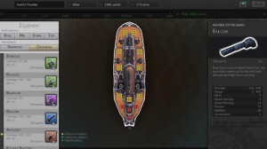 Leviathan  Warships 3