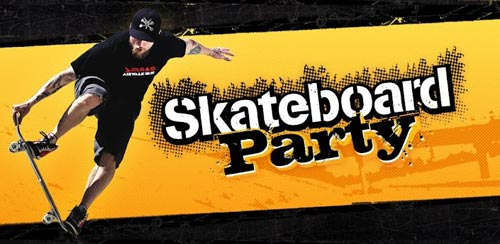 Mike-V--Skateboard-Party
