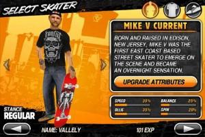 Mike V  Skateboard Party3