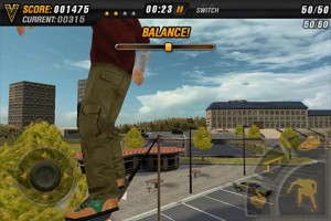 Mike V  Skateboard Party4