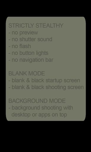 Mobile Hidden Camera Premium v3.4.341-9