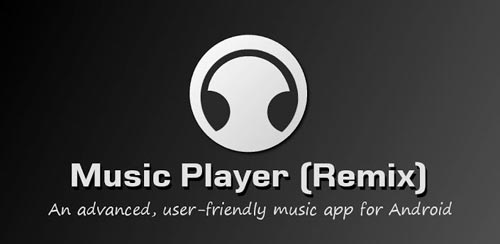 Music Player (Remix) v1.4.1