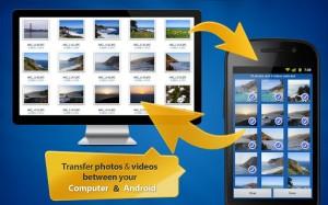 Photo Transfer App2