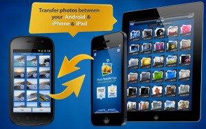 Photo Transfer App3
