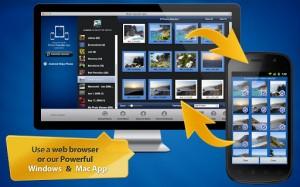 Photo Transfer App4