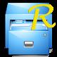Root Explorer v4.1