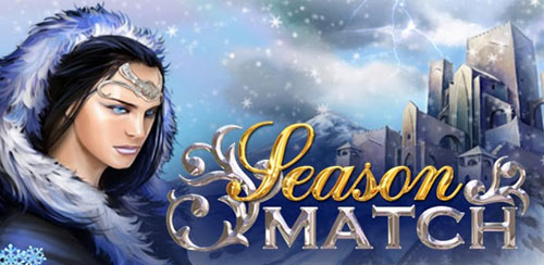 Season Match (Full) v1.0.1