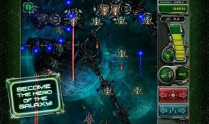 Star Defender 4 3