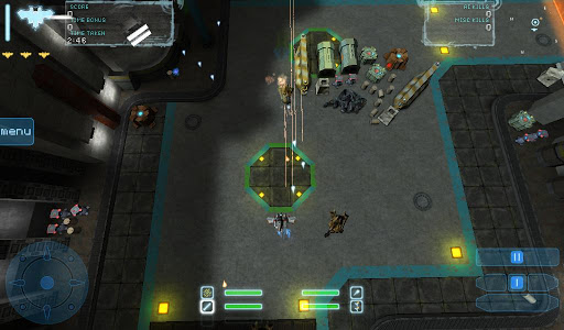 Steel Storm One v2.00.00067 + data