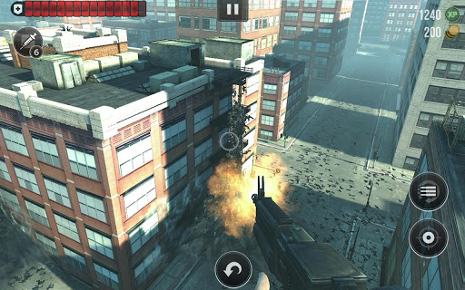 World War Z v1.1.1,v1.1.2,v1.1.4 + data