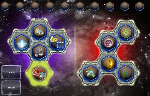 Planets Defense v1.1