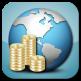 Travel Money v2.3.12