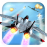 After Burner Climax475