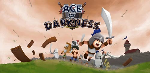 Age of Darkness v1.0.2