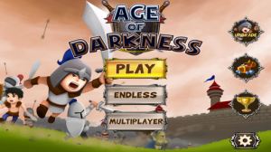 Age of Darkness2