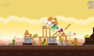 Angry Birds4