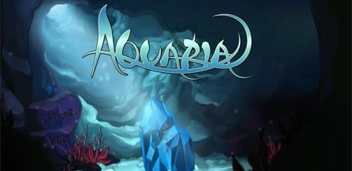 Aquaria v1.1