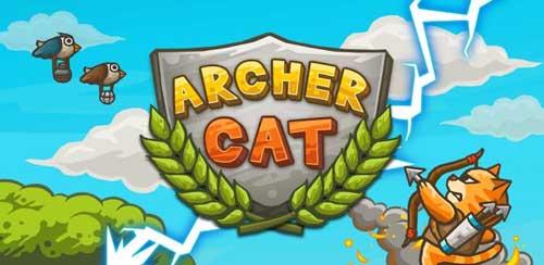 ArcherCat v2.2.1
