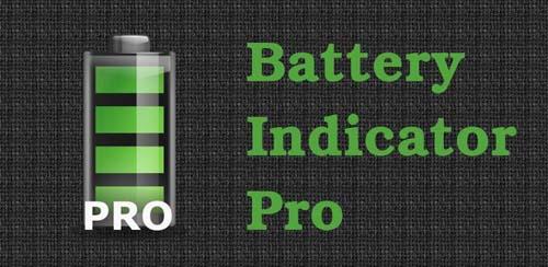 BatteryBot Pro