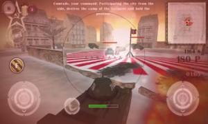 Battle Killer T34 3D4