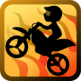 Bike Race Pro by T. F. Games78