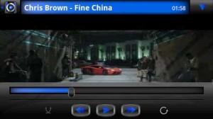 Boom Player2