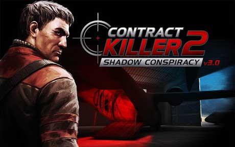 CONTRACT KILLER 2 v3.0.0 +data