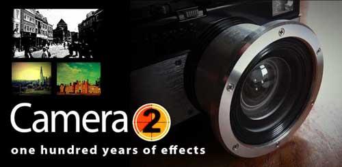Camera 2 v1.0.4