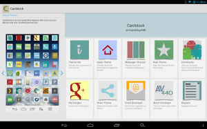 Cardstock Icon Theme3