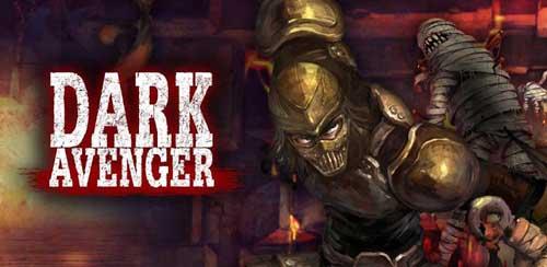 Dark Avenger v1.0.8