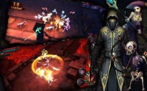 Dark Avenger1