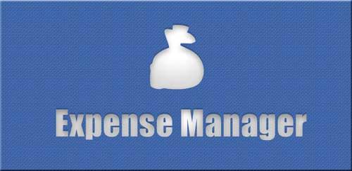Expense Manager v3.0.7