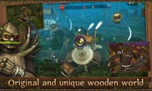 First Wood War2