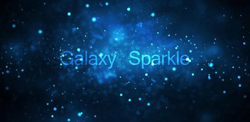 Galaxy Sparkle LW Full v1.1