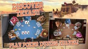 Governor of Poker 2 Premium1