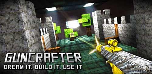 Guncrafter Pro v2.0.9
