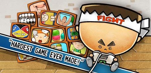 Hardest-Game-Ever-2