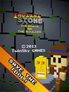 Indiana Stone65 copy
