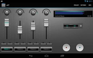 J4T Multitrack Recorder1