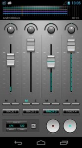 J4T Multitrack Recorder4